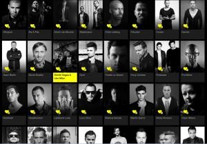 Artistas-Ade-300x209 Amsterdam Dance Event