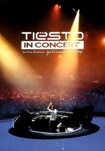 tiestoinconcert2-front-210x300 El Curioso Mundo de los Djs (ep1)