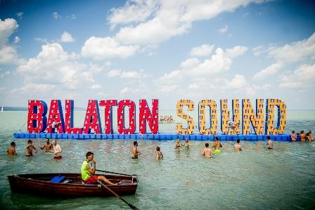 9312002 Balaton Sound, un festival que te gustará