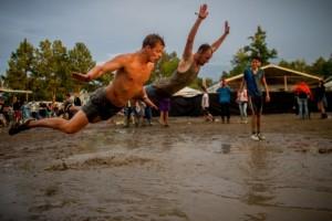 9312179-300x200 Balaton Sound, un festival que te gustará