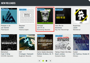 destacado-beatport-300x209 LAST OF US, TALENTO MADE IN SPAIN