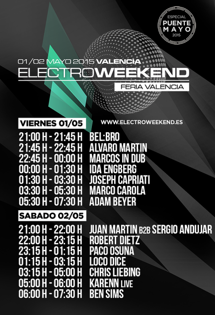 9a8f51_c621a6ad51a340968405fe626bba9524 Horarios Electroweekend