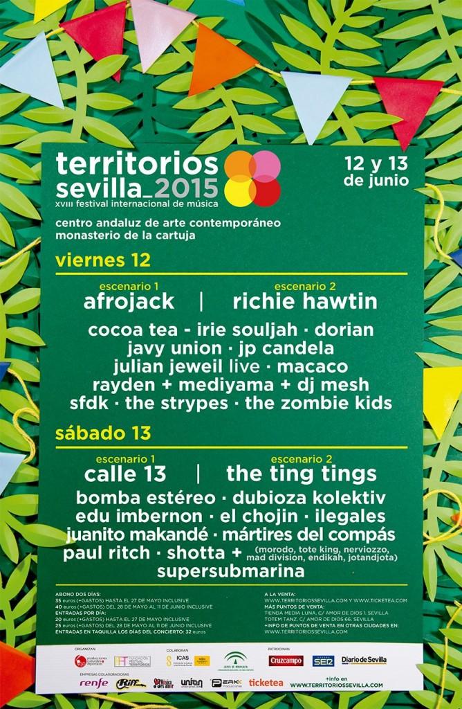 11096497_831205036960288_5782179265221681002_o-668x1024 Afrojack estará en el Territorios Festival 2015