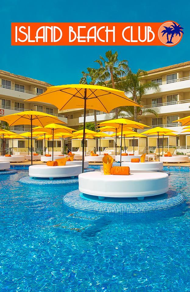 19688_1607765736144573_9060993460121396424_n BH Mallorca, al más puro estilo Ibiza