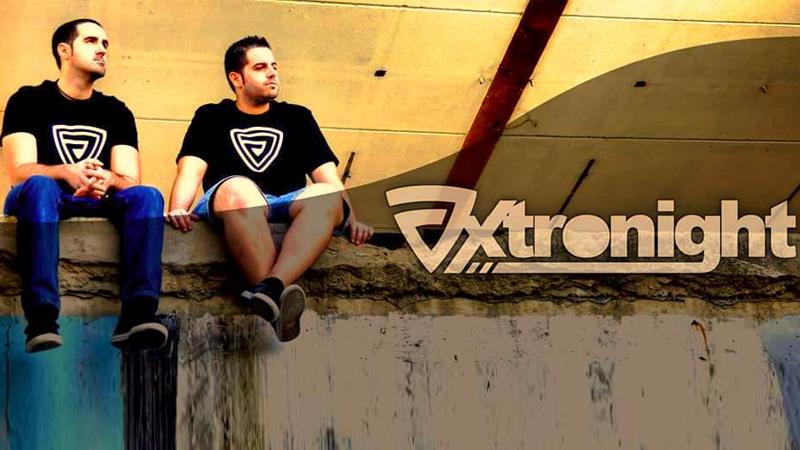 Photo of Entrevista EDMred: Axtronight