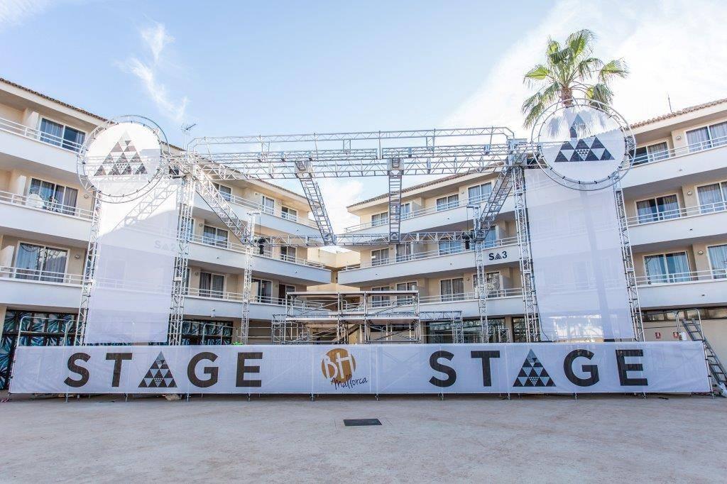 bh2-1024x682 BH Mallorca, al más puro estilo Ibiza