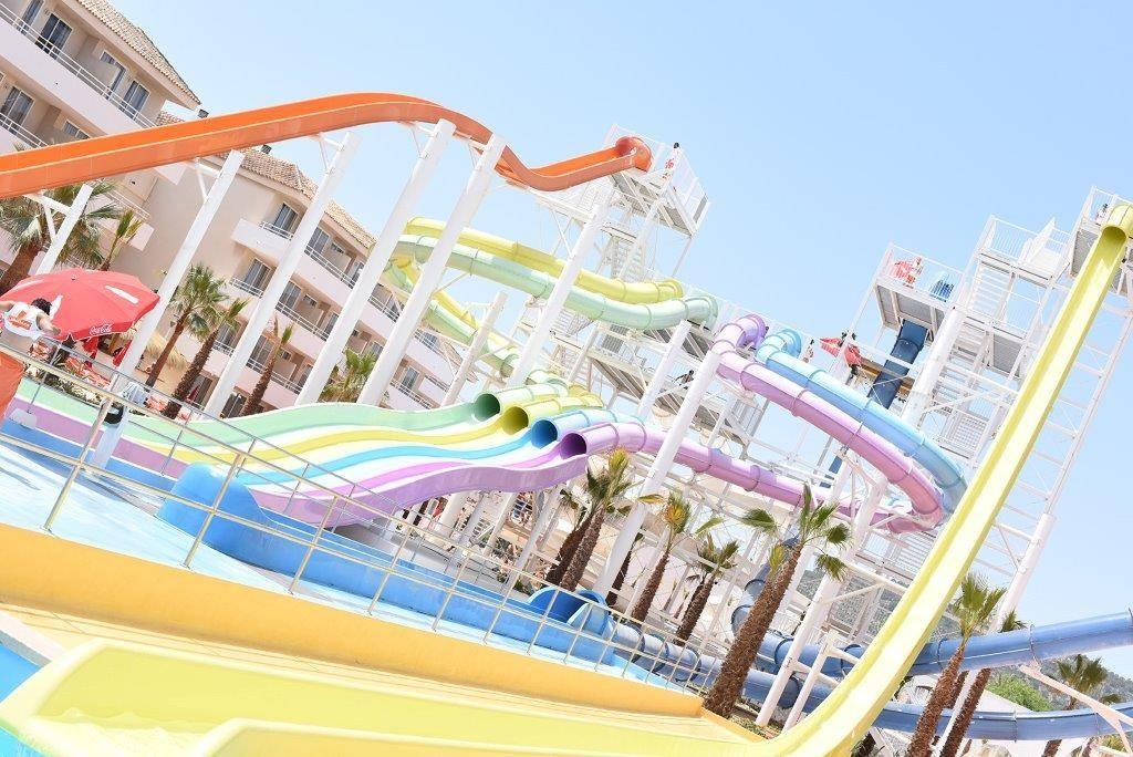 bh3-1024x684 BH Mallorca, al más puro estilo Ibiza