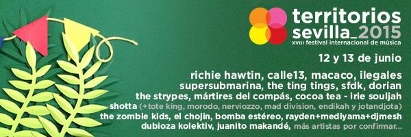 cabec_15042015 Richie Hawtin encabeza el Territorios Festival 2015