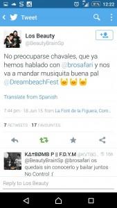 An9v7Ga4x8-iTZOqEHs29SoHs07Eza4CpAnEhcTARpqo-169x300 Bro Safari se cae de Dreambeach Villaricos
