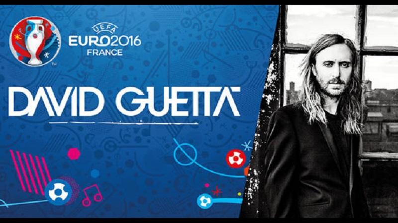 Photo of David Guetta busca un millón de artistas