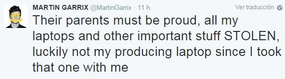 2015-07-31_12h58_39 Martin Garrix sufre un robo en su casa de Ibiza