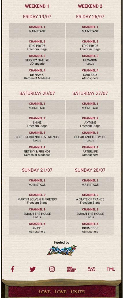 20190719_204036-426x1024 Live stream de Tomorrowland (actualizado W2 2019)