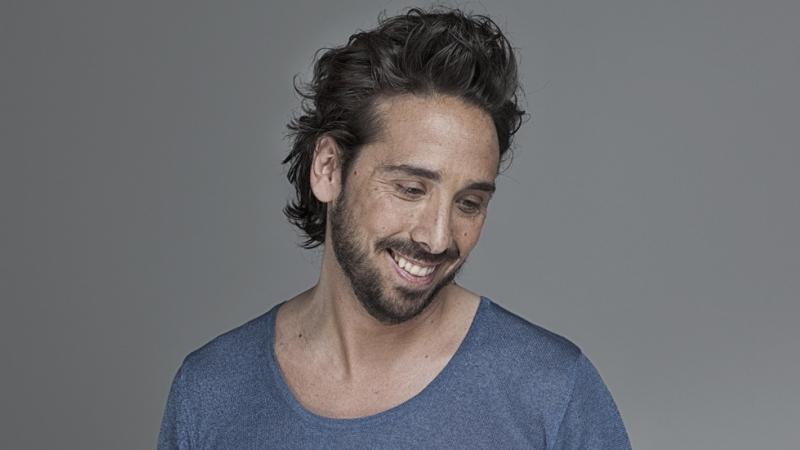 Photo of Cristian Varela tiene nuevo EP en el mercado