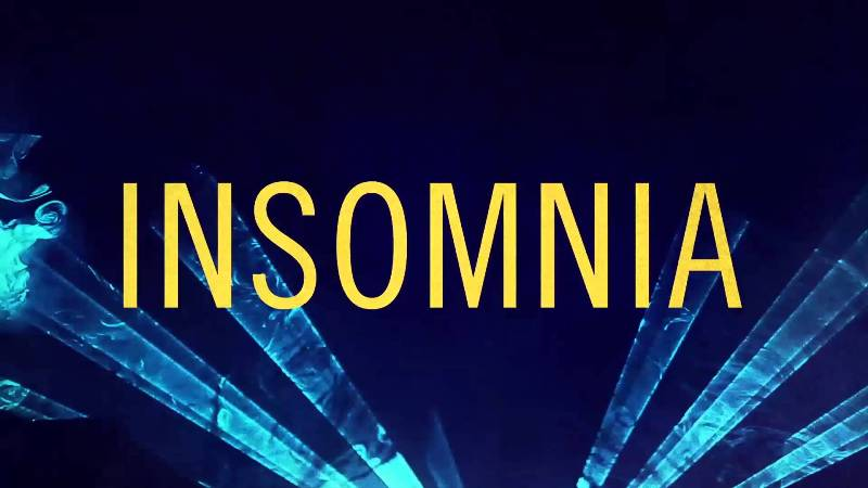 insomnia-faithless-avicii Pressurized Modulator - Celestian Bodies