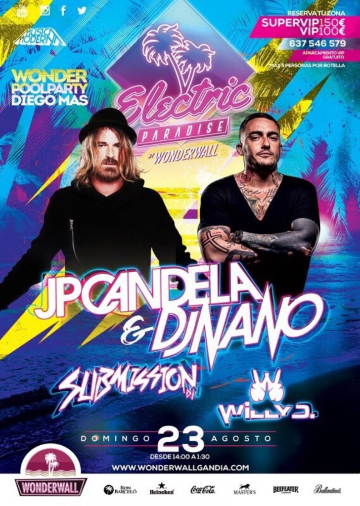 IMG_7993-728x1024 Javi Reina, JP Candela y DJ Nano en Wonderwall Music Resort