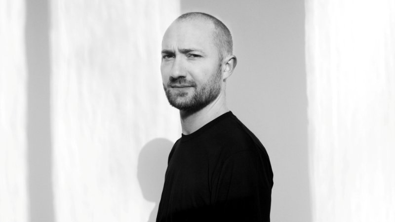 Photo of Paul Kalkbrenner vuelve a la carga con 'No Goodbye'