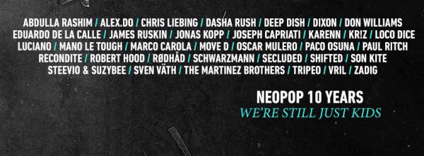 wpid-neopop-header.png-e1438706007758 Horarios Neopop