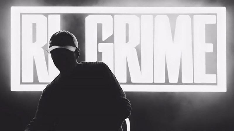 Photo of RL Grime remezcla a The Weeknd