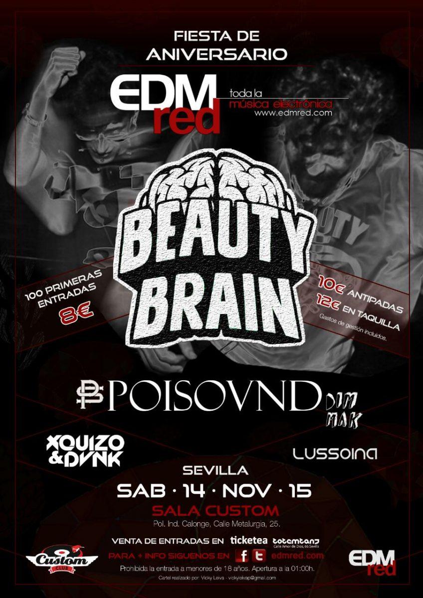 wpid-rps20150925_135224_395 Aniversario EDMred con Beauty Brain en Sevilla