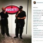 1-150x150 Afrojack compra un Bugatti de más de 2 millones de euros