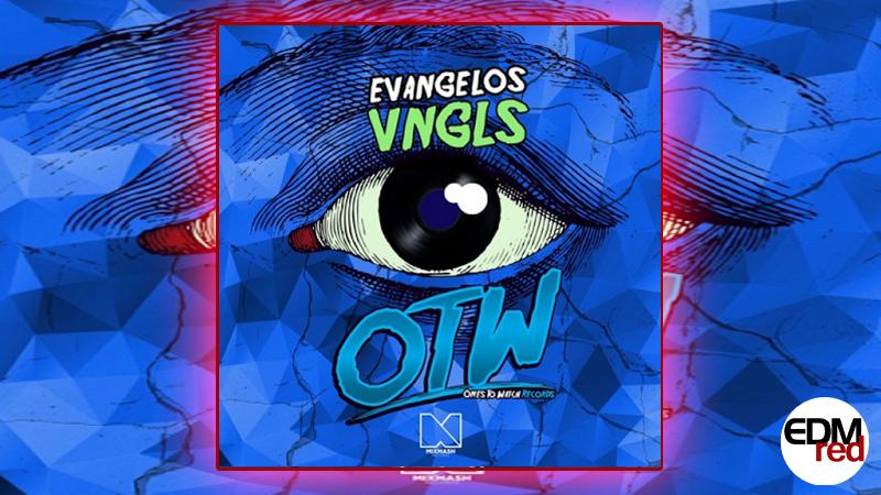Photo of Evangelos – VNGLS