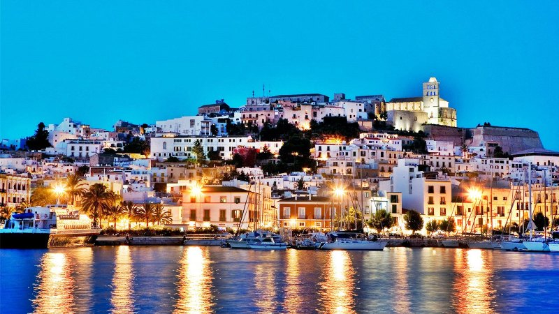 Photo of Ibiza Summer Sessions: curso de producción en Julio