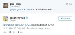 Luciano21-300x142 Diplo anuncia nuevo álbum de Major Lazer en 2016