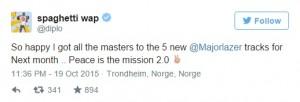 Luciano22-300x102 Diplo anuncia nuevo álbum de Major Lazer en 2016