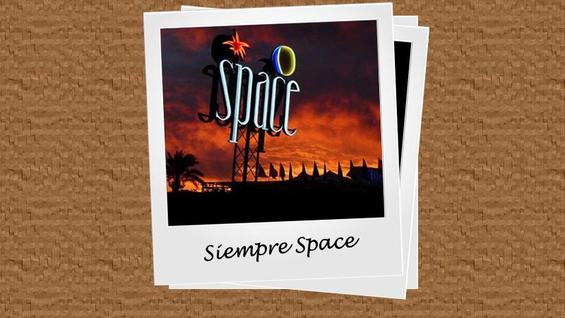 Space-Ibiza-EDMred Lo mejor de EDMred en 2016