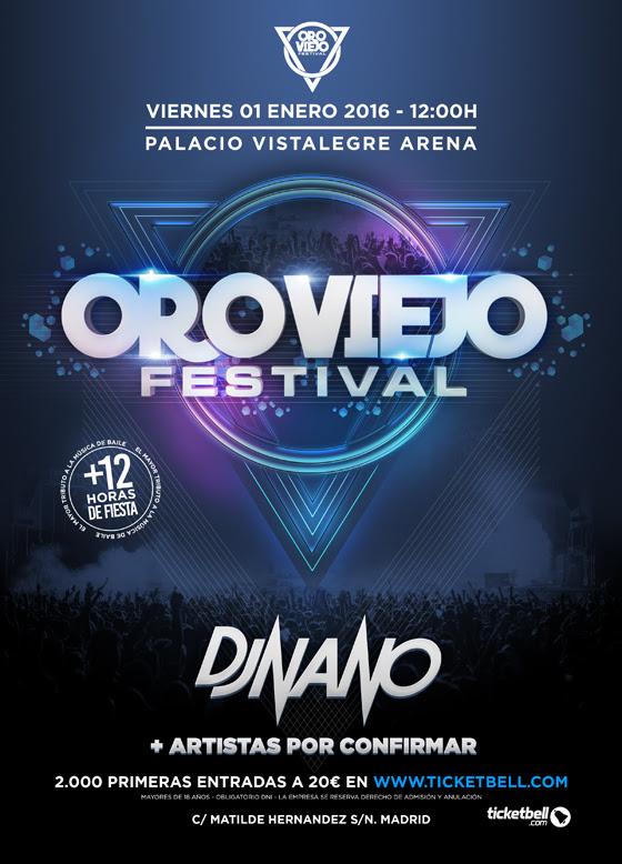 cartel-oroviejo-nochevieja-edmred Oro Viejo Festival