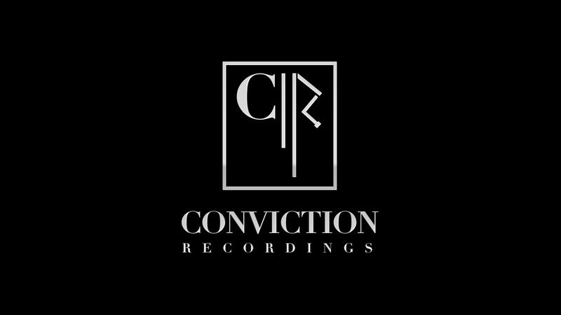 Photo of Conviction Recordings debuta con el EP '1985'
