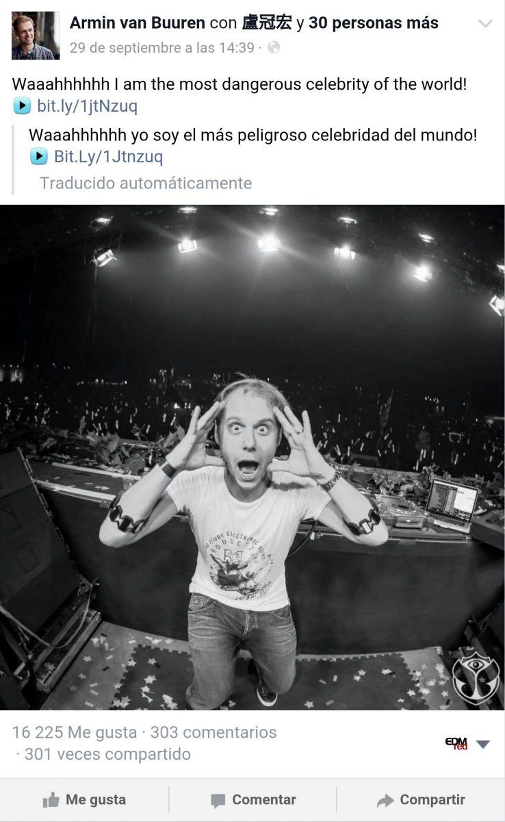 wpid-screenshot_2015-10-01-11-04-192.jpg Armin van Buuren el más peligroso de internet