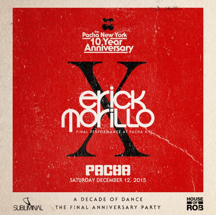 Erick-morillo-pacha-ny-EDMred Cierra Pacha New York