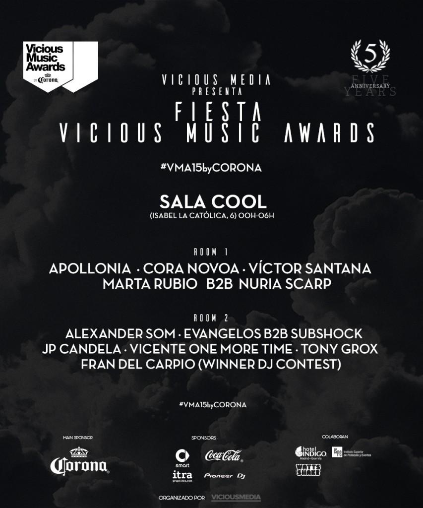 flyer-post-party-def-853x1024 Finalistas a los premios Vicious Music Awards
