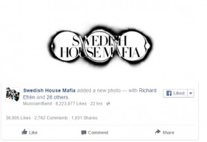 SHM-300x206 Swedish House Mafia, rayo de esperanza