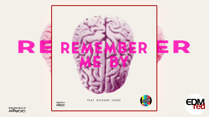 Photo of Televisor – Remember Me By