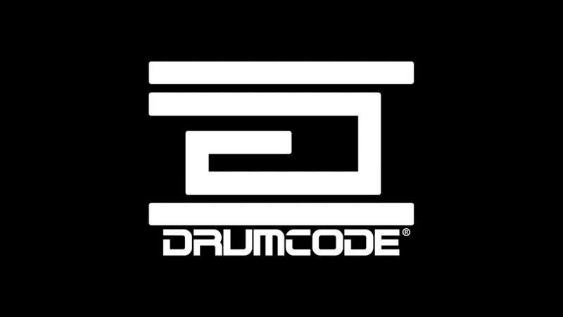 Photo of Drumcode Live numero 300