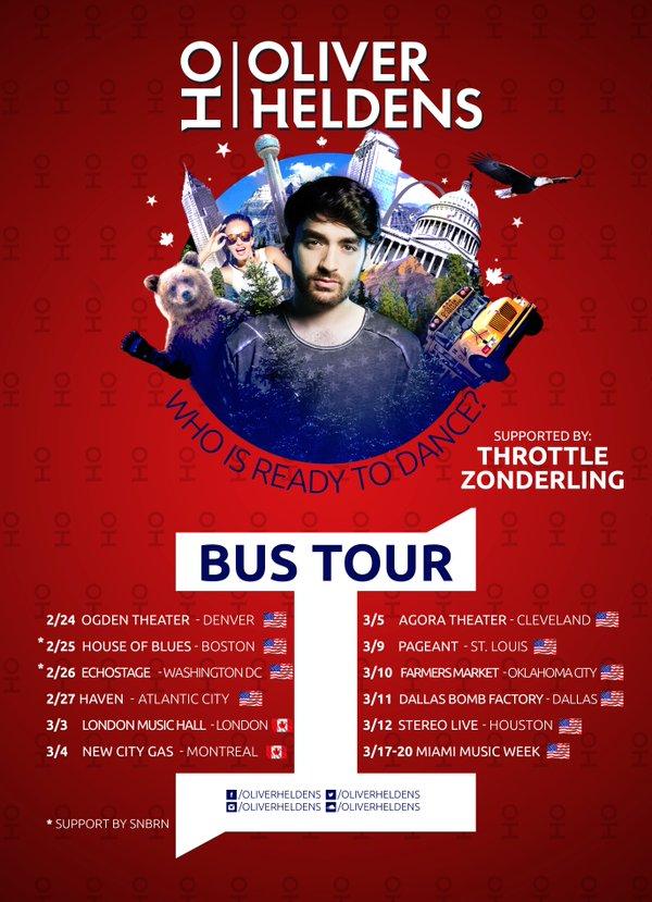 CYyUvkzWwAAAO_C Oliver Heldens anuncia un Bus Tour