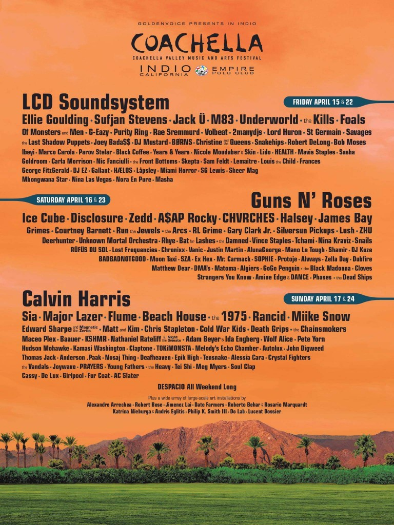 FB_IMG_1451988358478-768x1024 Coachella completa su cartel