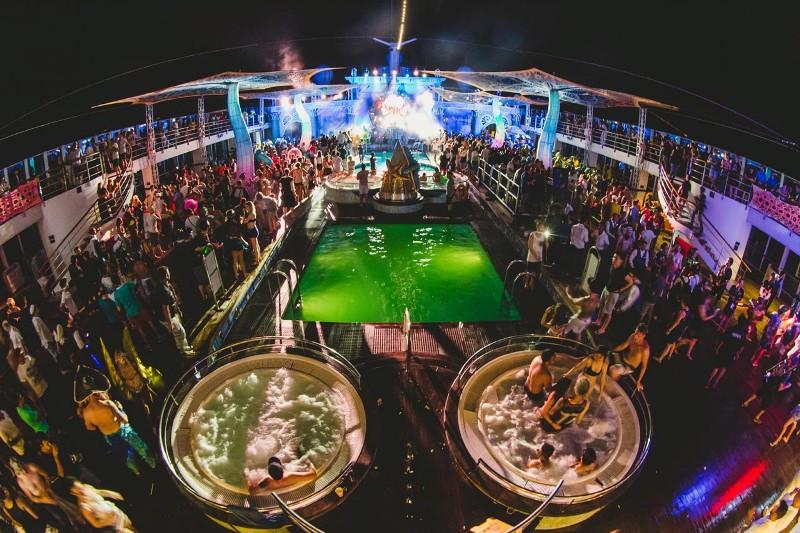 Main-Stage-Shipsomnia-Ball-shipsomnia-EDMred Shipsomnia, una experiencia Tomorrowland en el mar
