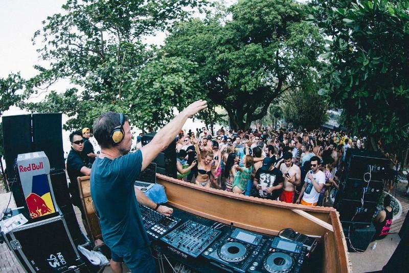 Pete-Tong-at-Beach-Festival-shipsomnia-EDMred Los 20 DJs con más apariciones en la historia de Ultra Music Festival