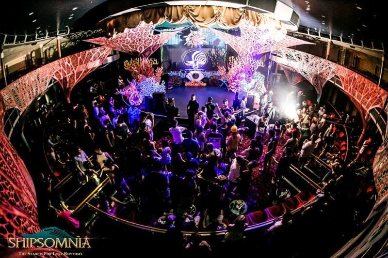 Shipsomnia-EDMred-3 Shipsomnia, una experiencia Tomorrowland en el mar