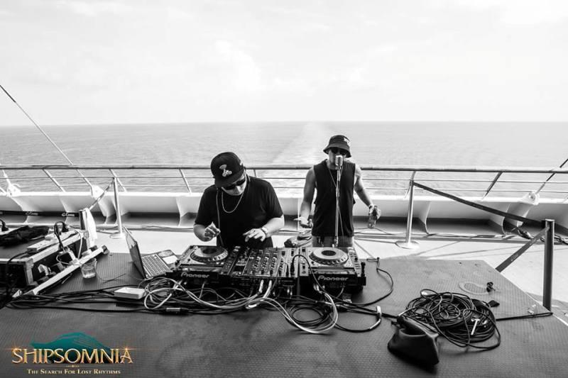 Shipsomnia-EDMred-7 Shipsomnia, una experiencia Tomorrowland en el mar