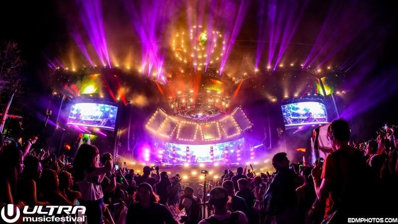 ULTRA-Music-Festival-EDMred OPINIÓN | ¿Hay masificación de música y sellos en la industria de la música electrónica?