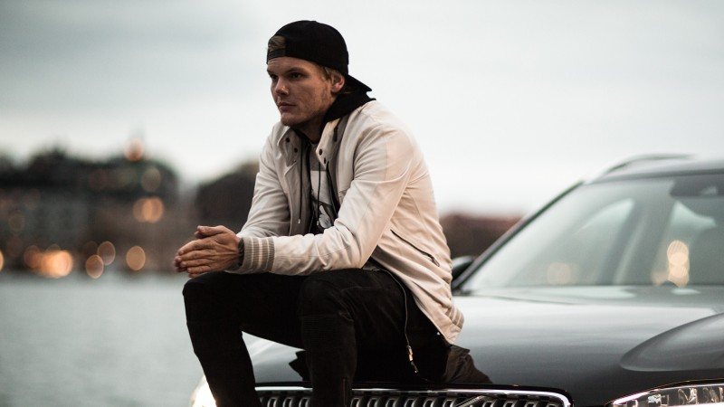 Photo of Mejores tributos a Avicii