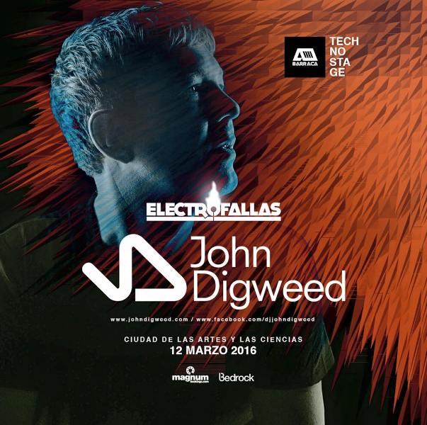 johndigweed_ef Confirmaciones en Electrofallas