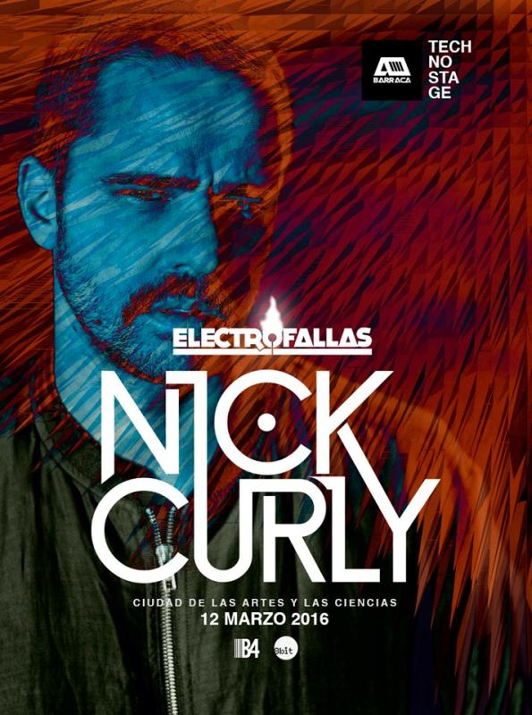nickcurly_ef Confirmaciones en Electrofallas