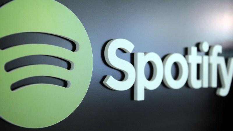 Las Canciones De Electrónica Más Escuchadas En Spotify En 2017 Beat Mix