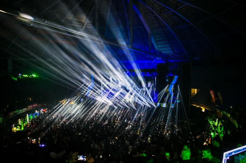 wan-festival-EDMred-5 Éxito rotundo para WAN Festival en su primera edición