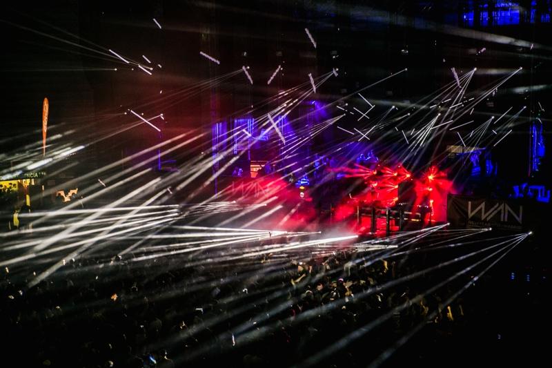 wan-festival-EDMred3 Éxito rotundo para WAN Festival en su primera edición